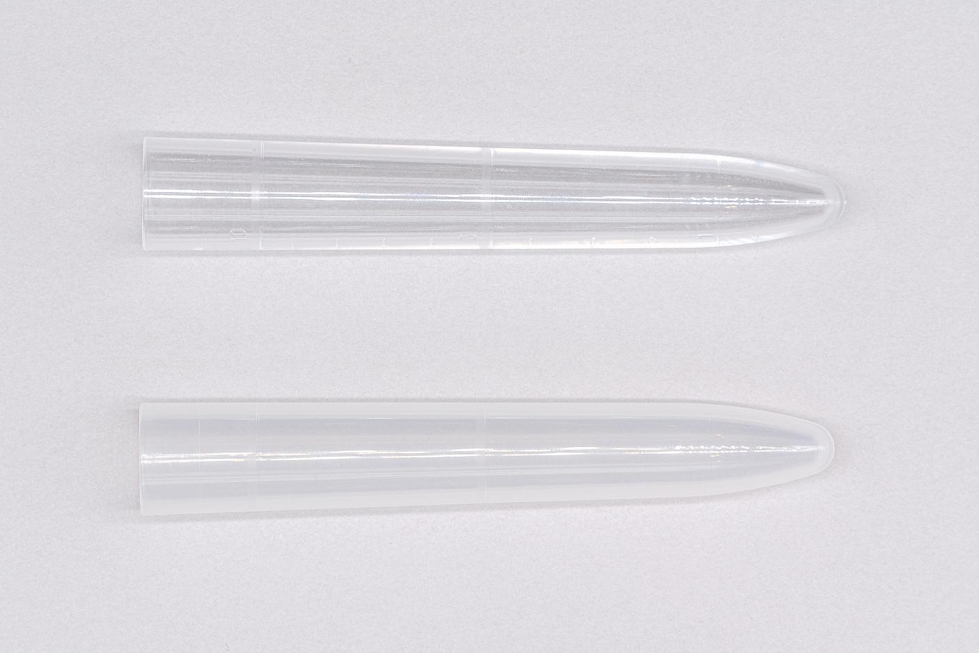 プラスチック スピッツ 10ml 2