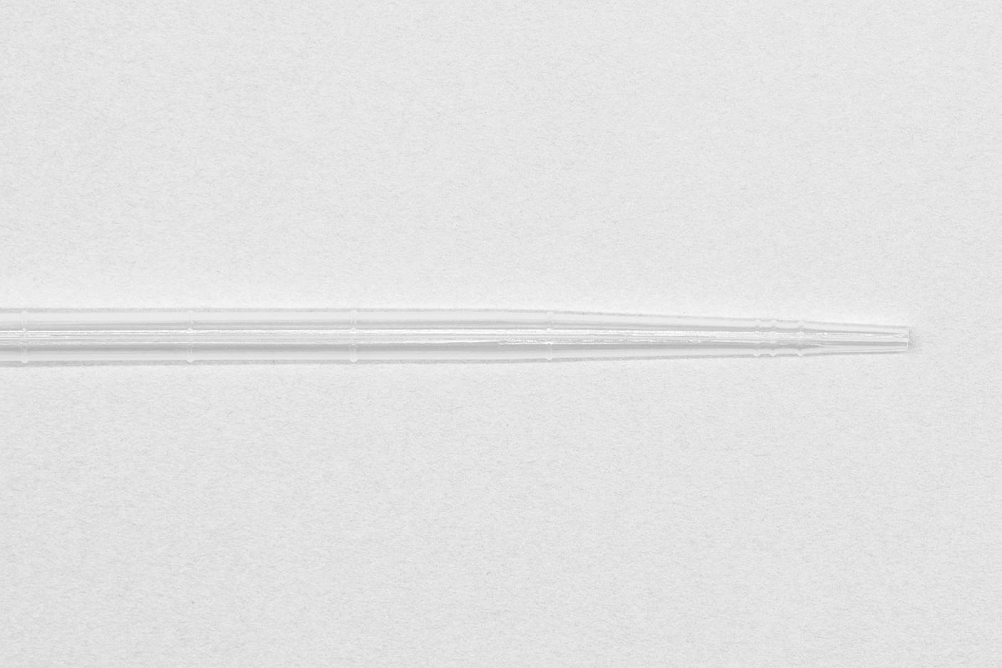 微生物検査 尿検査 沈渣 スポイト 1cc プラスチック 先端