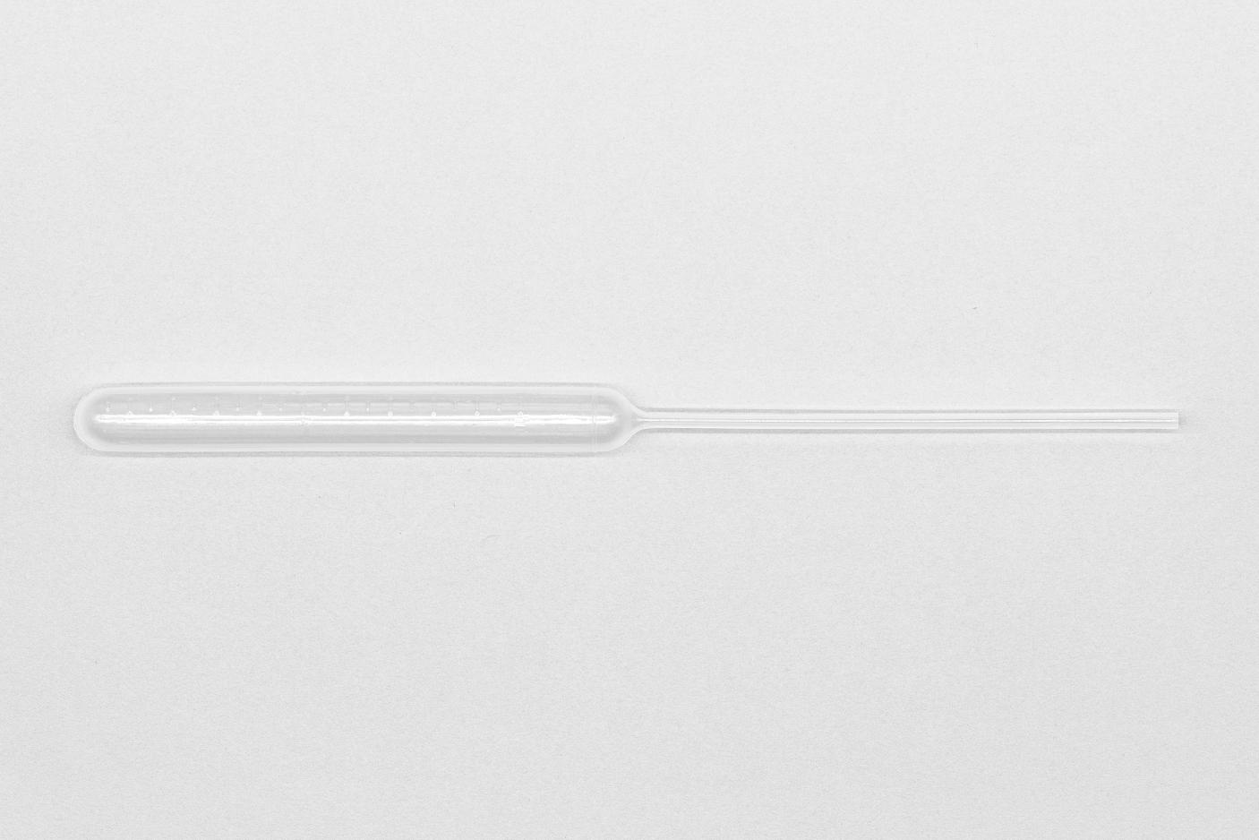 微生物検査 スポイト 10cc プラスチック